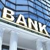 Банки в Палане